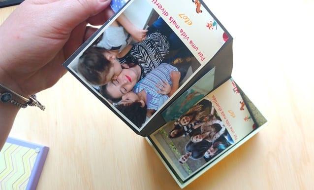 caixa de fotos6