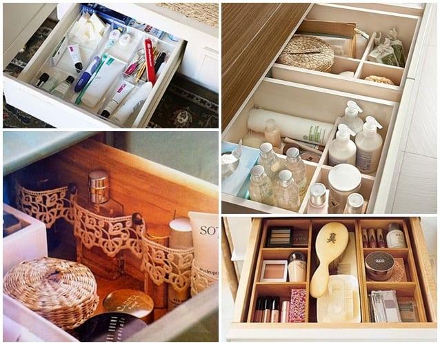 gavetas-do-banheiro-como-organizar