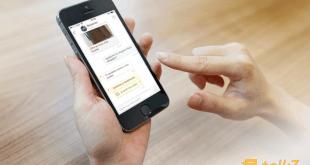 Aplicativo Talk7 para vendedores