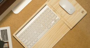Produtos digitais e a concorrência: como lidar 1