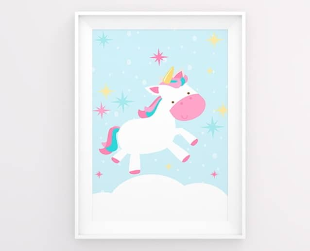 unicornioemtudo