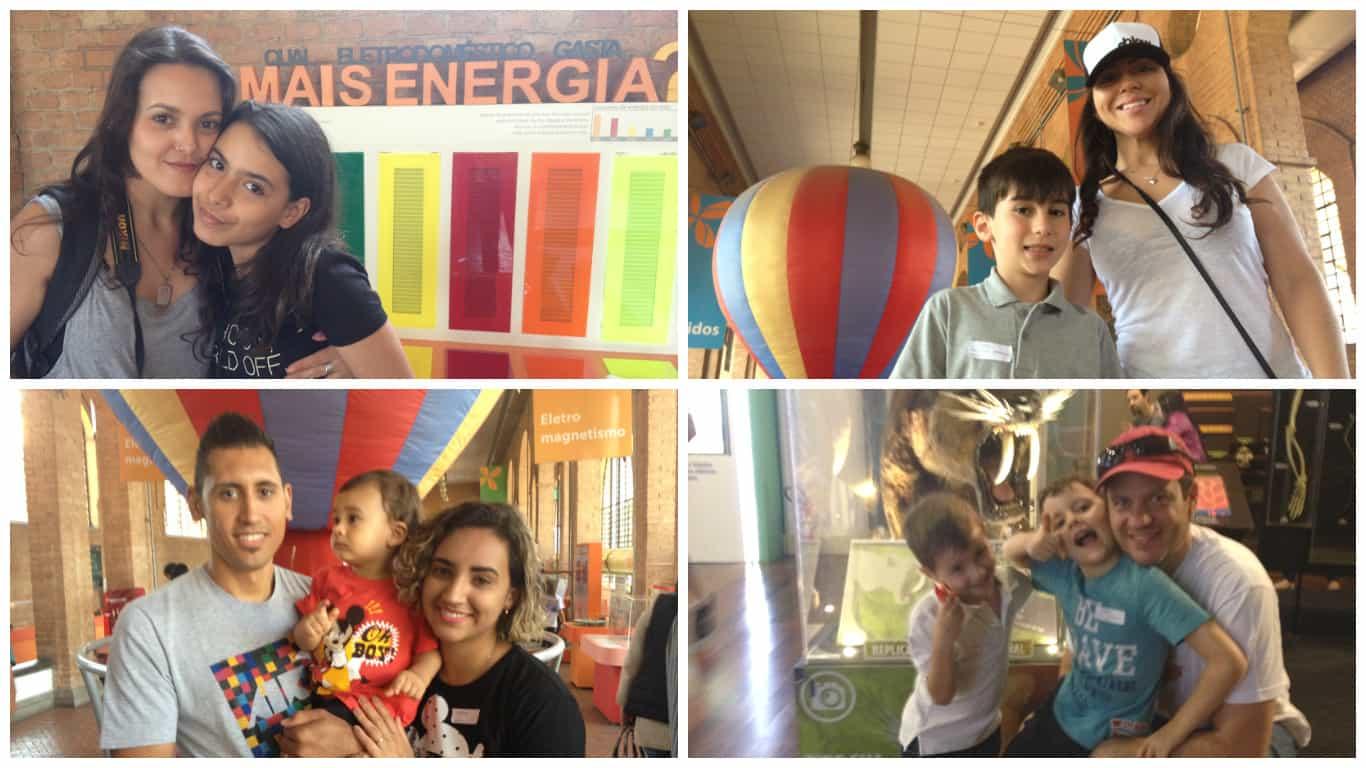 dia-das-criancas-grande-e-pequenos-coloridos