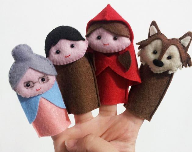 brinquedos infantis para educadores