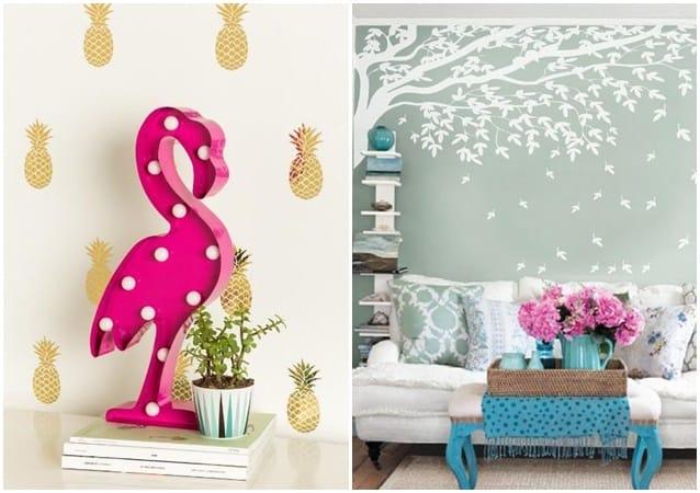 como-decorar-a-parede-com-adesivo3