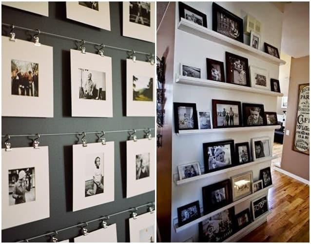 como-decorar-a-parede-com-fotos3