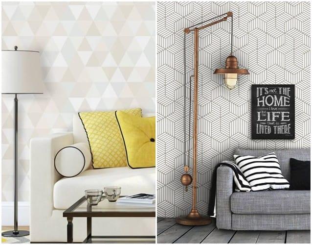 como-decorar-a-parede-com-papel-de-parede3