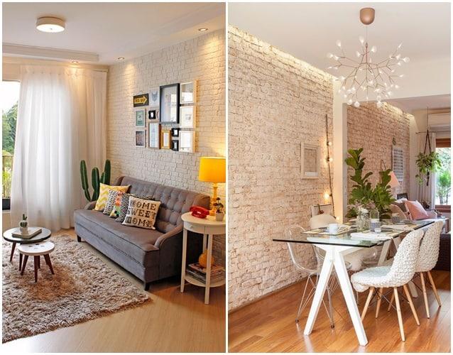 como-decorar-a-parede-com-revestimento3