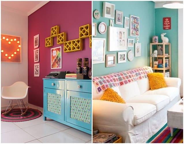 como-decorar-a-parede-com-tinta3