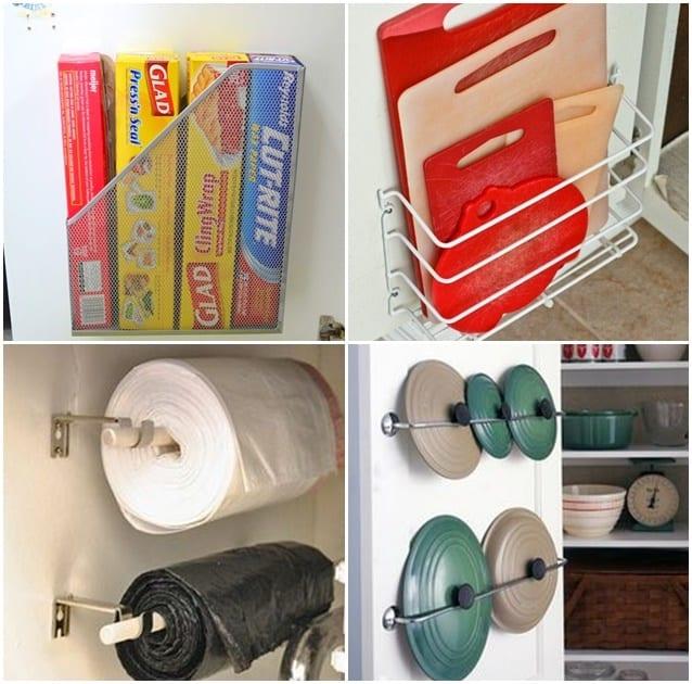 como-organizar-armarios-de-cozinha-com-grades