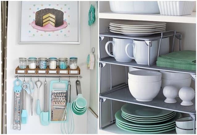 perfect organizar armarios with organizar armarios - Como Organizar Un Armario