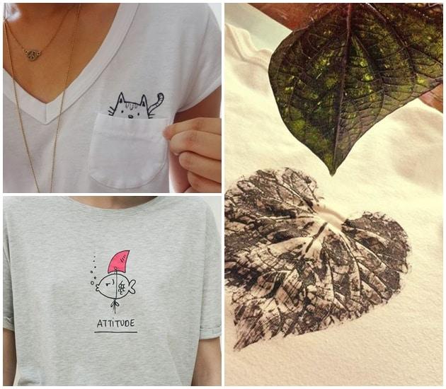 como-pintar-camisetas-sugestoes