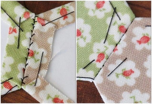 costura-invisivel-avesso-e-direito