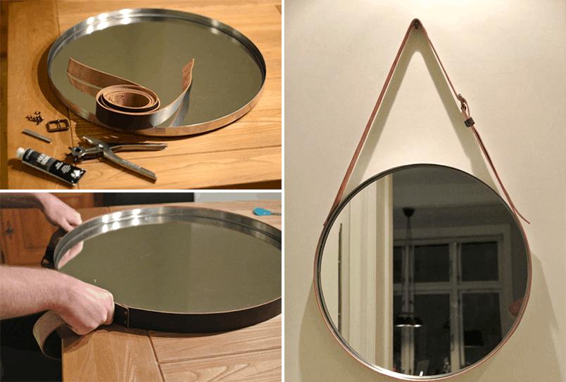 espelho redondo adnet 1