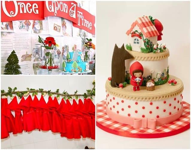 festa-chapeuzinho-vermelho-decor-e-bolo