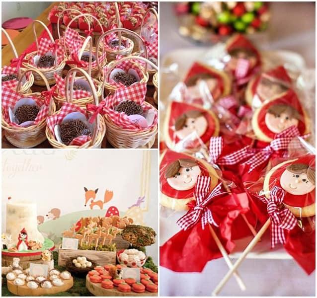 festa-chapeuzinho-vermelho-doces