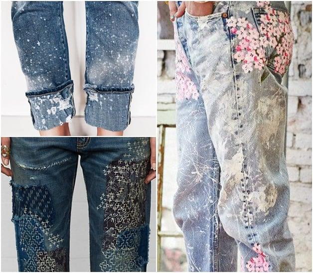 jeans-artsy-ideias