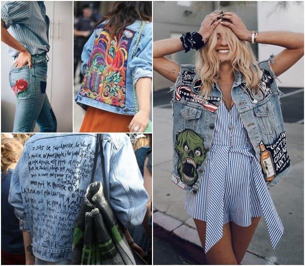 jeans-artsy-ideias1