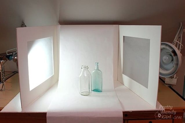 mini-estudio-fotografico-caseiro