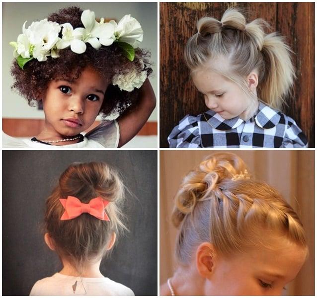 penteados-infantis-festa