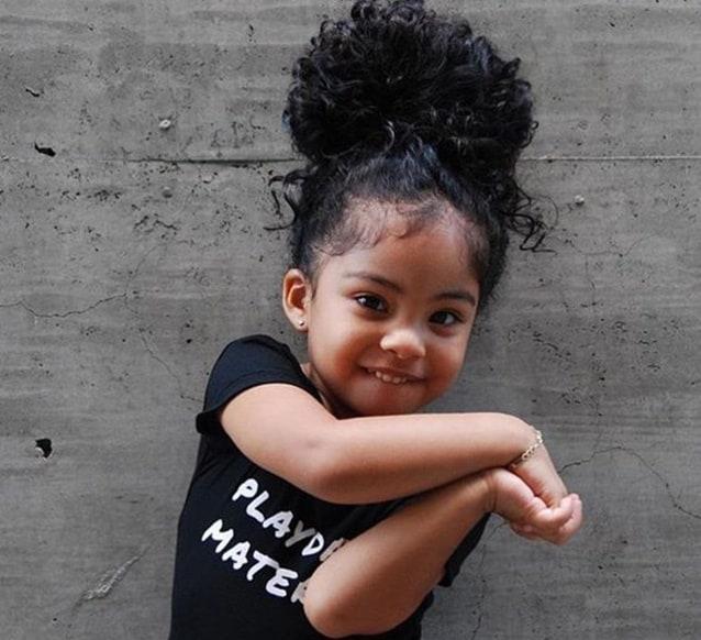 penteados-infantis-ideias-e-dicas