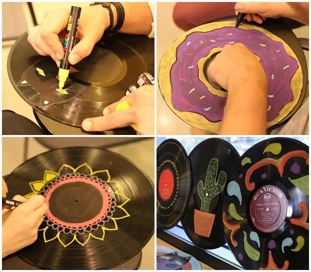 pintura-em-disco2