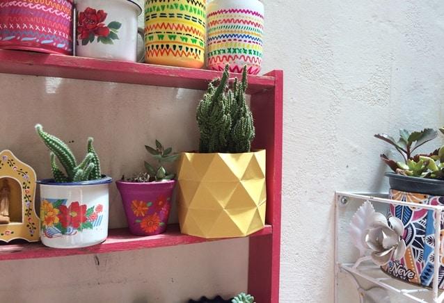 vaso-de-origami