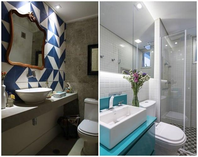 banheiromoderno44