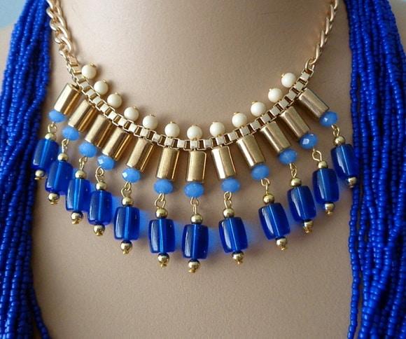bijuteria artesanal