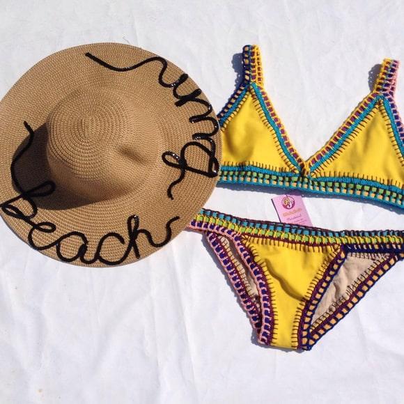 biquini-de-croche-kiini-chapeu-praia-chapeu