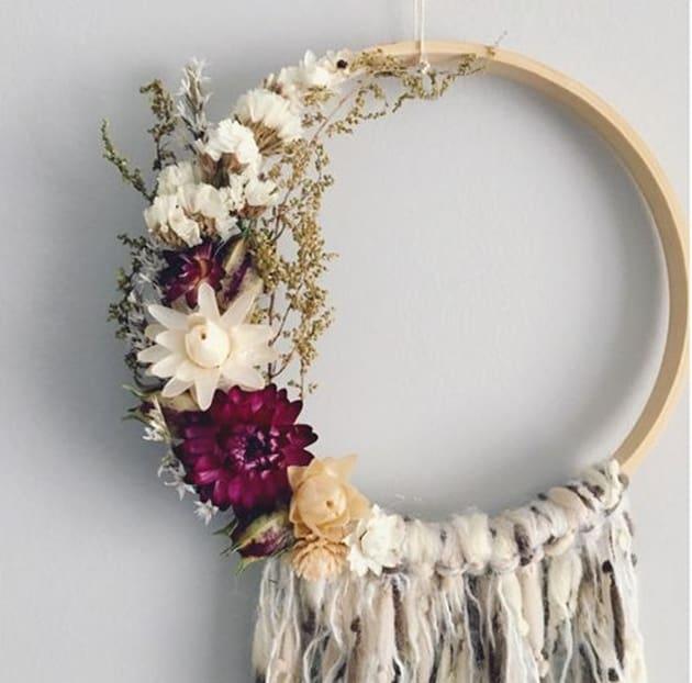 filtro-dos-sonhos-passo-a-passo-flores