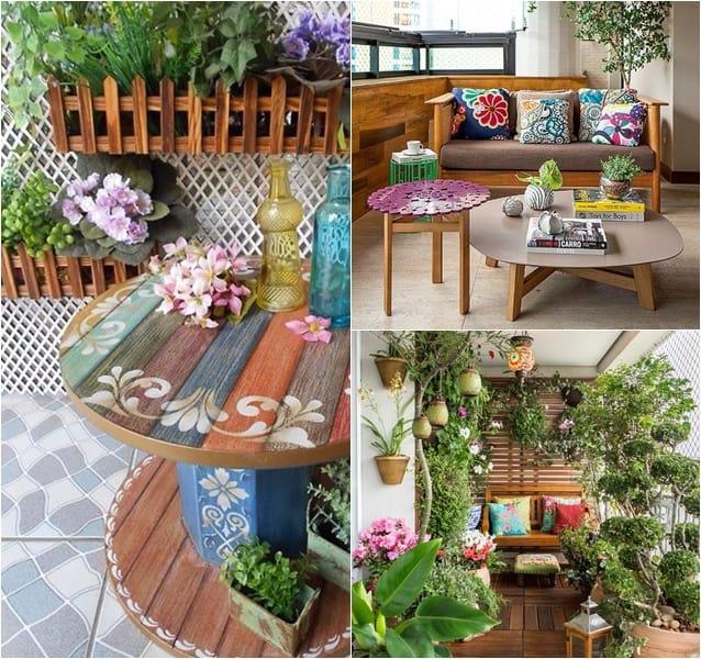 madeira-na-decoracao-varanda