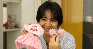 Brasil que Encanta: Meu Negócio Criativo5