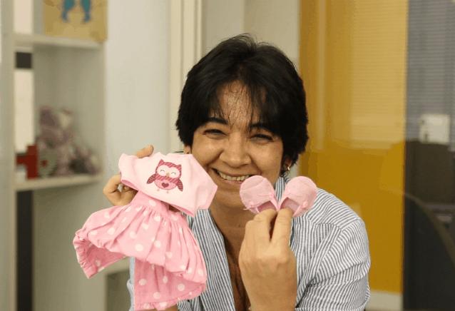 Brasil que Encanta: Meu Negócio Criativo2