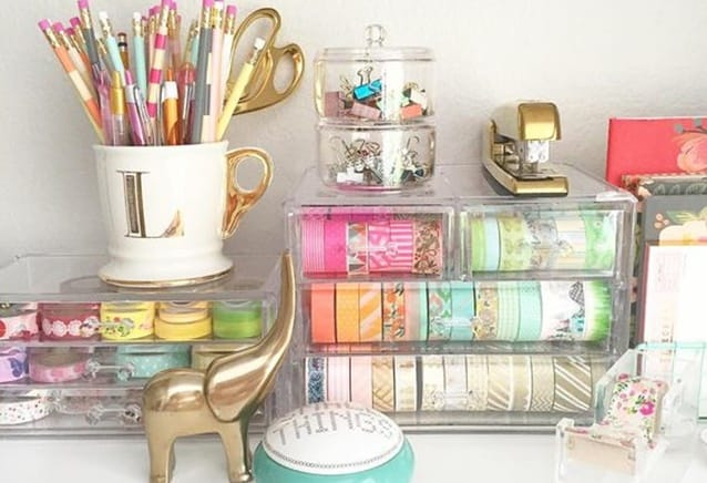 washi-tape-ou-fita-decorativa-post