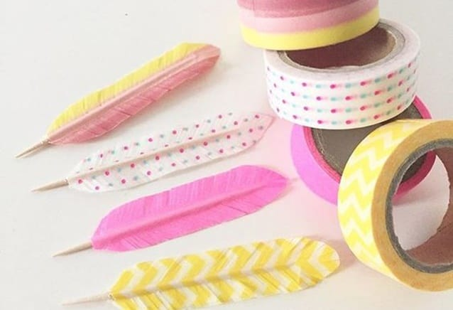 washi-tape-ou-fita-decorativa-post2