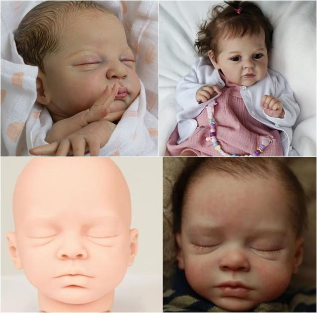 bebê reborn 3