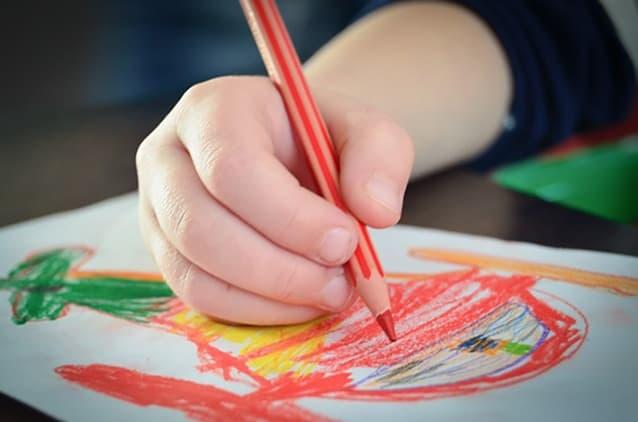 20 atividades para fazer com as crianças