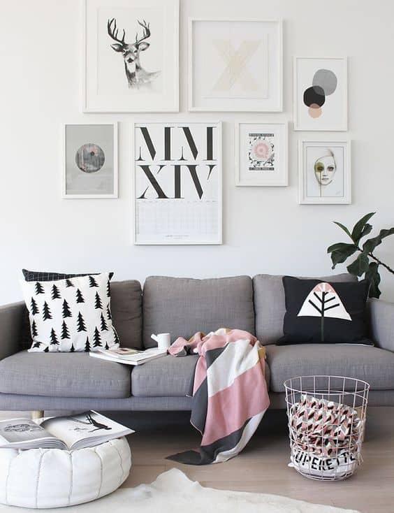 como-escolher-quadros-decorativos
