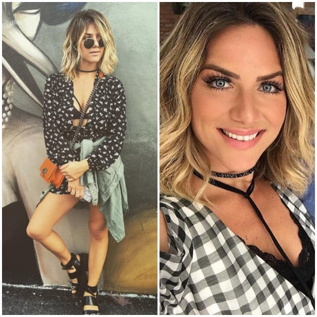 giovanna-ewbank-looks2