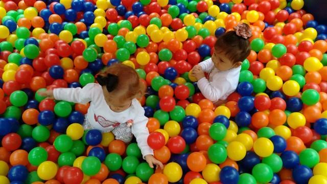 locacao-de-brinquedos2