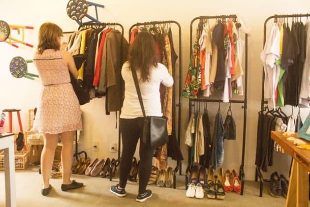 sustentabilidade e moda