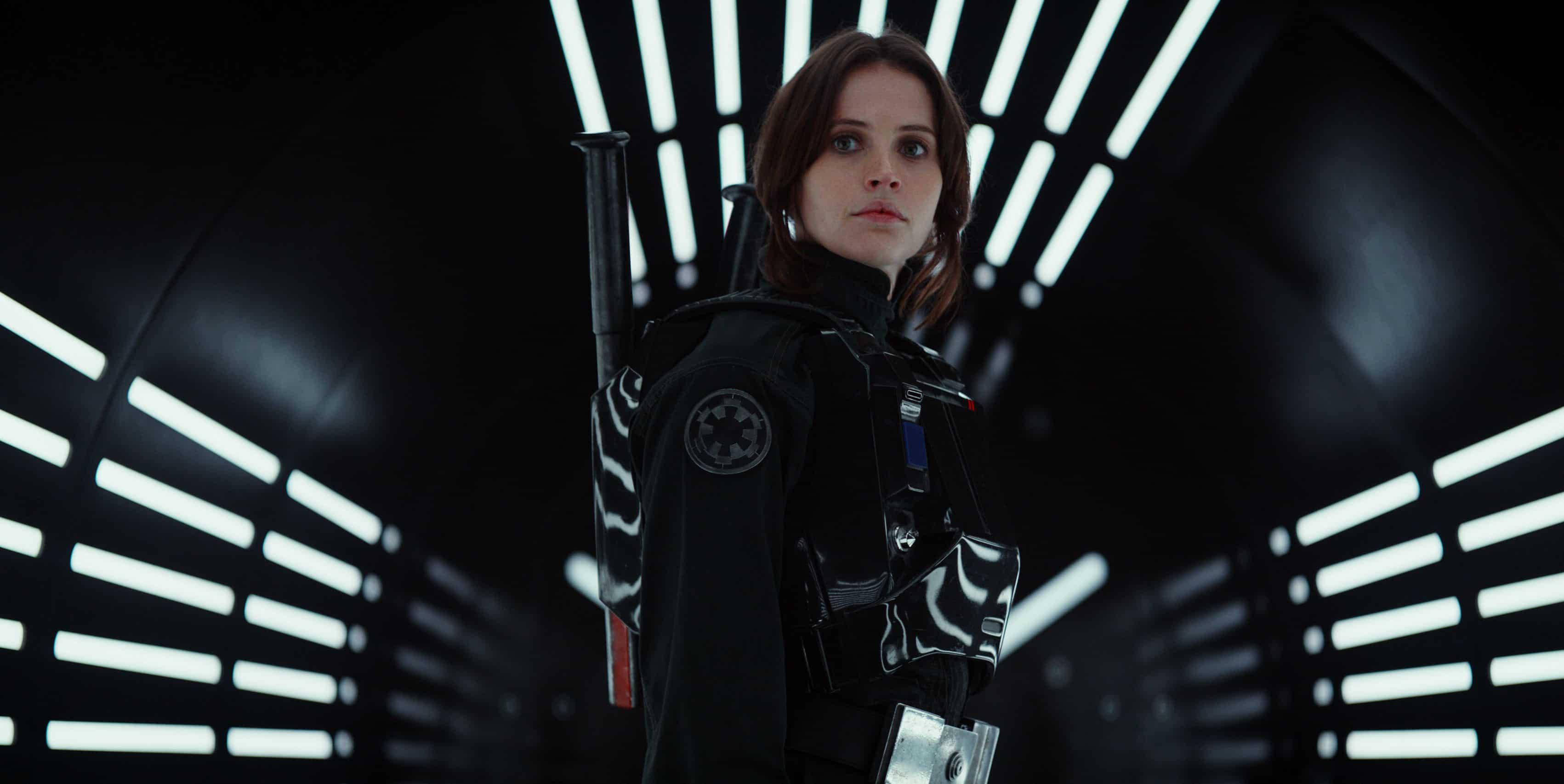 rogue-one: uma história star wars