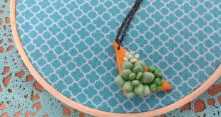 Bruna Nobrega e arte de modelar miniaturas em biscuit: confira as dicas da empreendedora