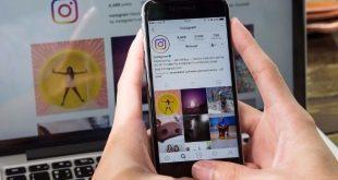 Estratégias do Instagram para divulgar o seu negócio criativo: confira as dicas