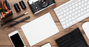 Trabalho e intervenção humana: dicas para aprimorar seu negócio