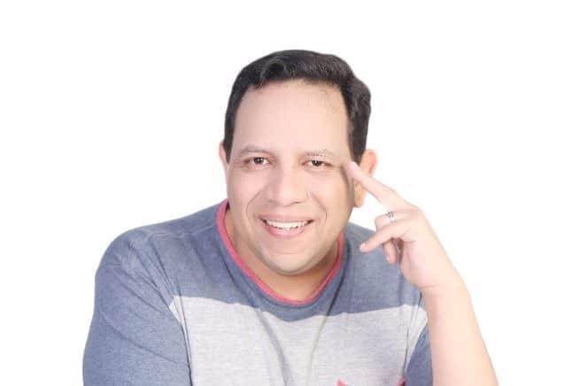 Eder Machado e seus aprendizados com o empreendedorismo: confira as dicas
