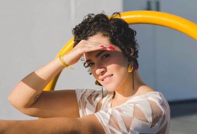 Negócio criativo de sucesso: dicas de empreendedorismo com Mayara Castro