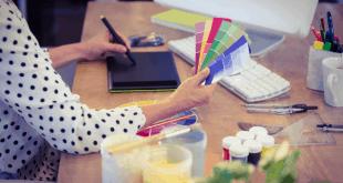 Empreendedorismo e criatividade: como destacar a sua loja