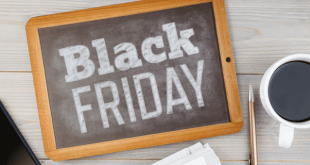 Black Friday: 7 dicas para vender muito nesta data