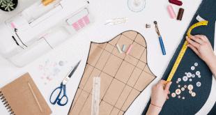 Como iniciar seu próprio negócio com artesanato